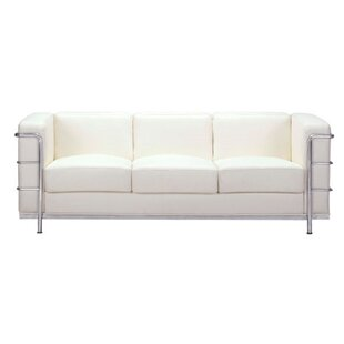 Coso Sofa by Orren Ellis Today Only Sale