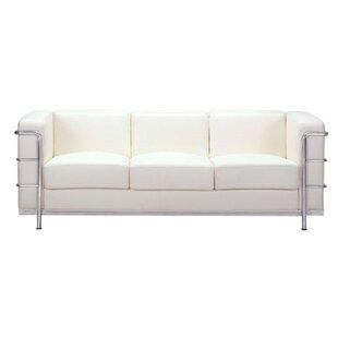 Coso Sofa
