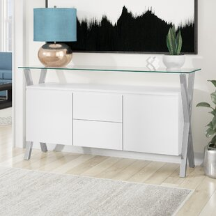 Beverly Sideboard Wade Logan