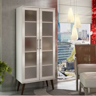 Ogle Standard Bookcase