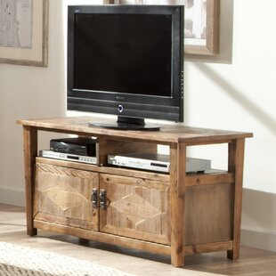 Nagel 45 TV Stand