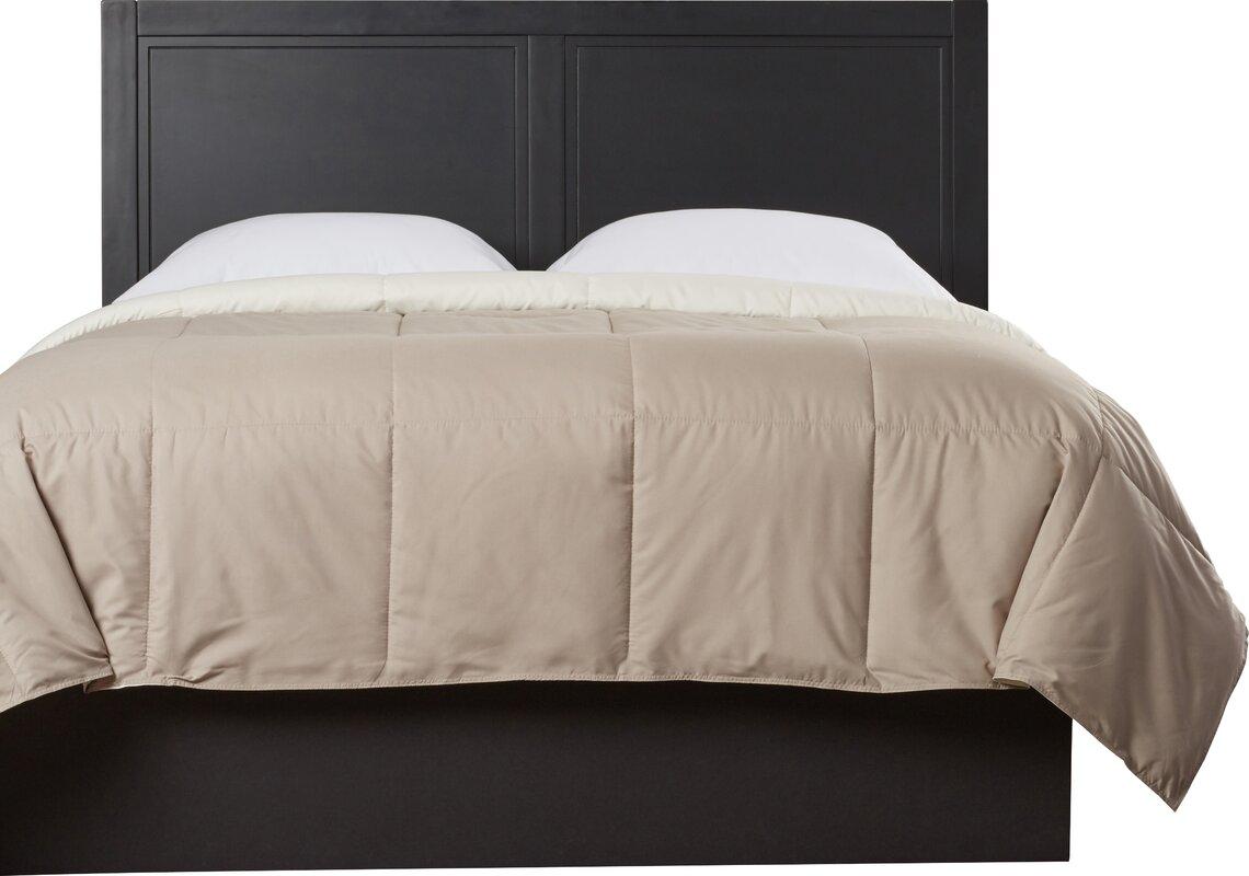 100+ [ Home Design Down Alternative Comforter Review ] | 100 Cotton ...