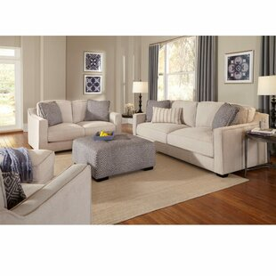 Find a Jenette Configurable Living Room Set by Latitude Run Reviews (2019) & Buyer's Guide