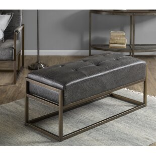 Trent Austin Design Cateline Upholstered ..