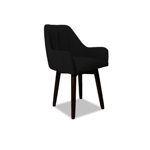 Landreneau Upholstered Dining Chair