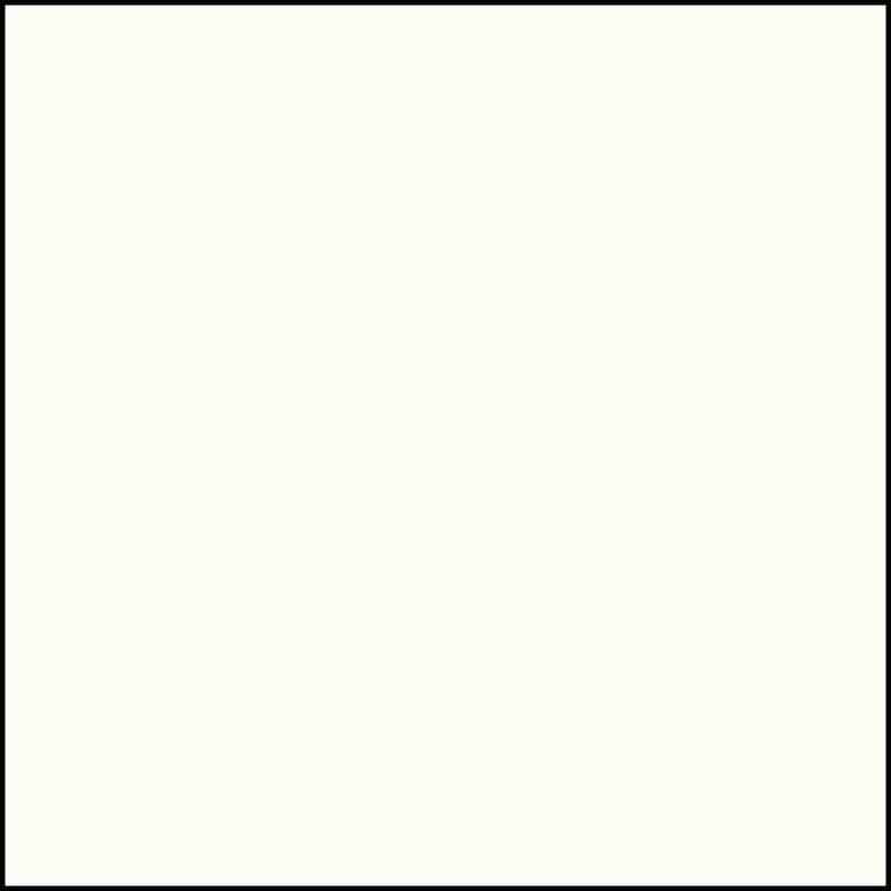 6dfe6250 CosmoLiving by Cosmopolitan Westerleigh 1 Drawer Nightstand ...