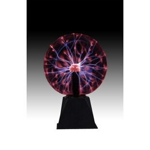 Symple Stuff ElectroSphere Luminary