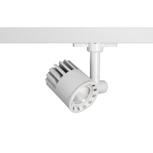 Affordable Price Exterminator Track Head By WAC Lighting