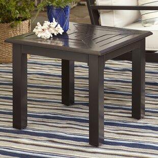 Endicott Side Table by Birch Lane?