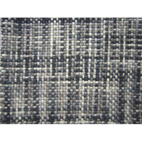 Modern Rugs Ripple Striped Handmade Flatweave Yellow Gray Area Rug Wayfair