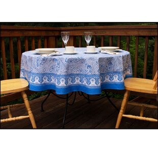 Large Square Tablecloth Wayfair