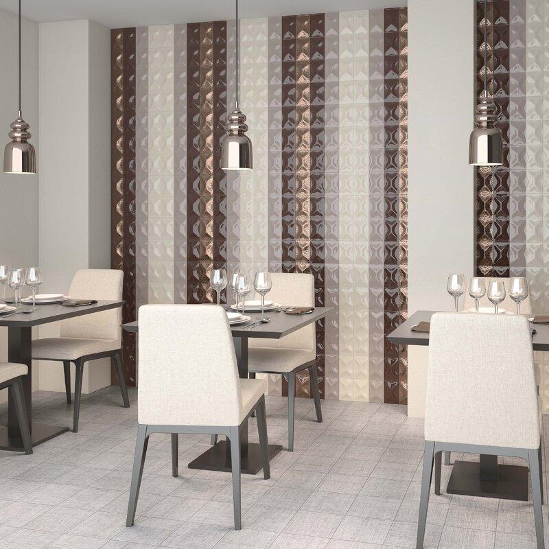 Cute 12 Ceiling Tile Huge 16X32 Ceiling Tiles Solid 18X18 Tile Flooring 1X1 Ceiling Tiles Young 2 X 4 Ceiling Tiles Purple24X48 Ceiling Tiles EliteTile Frena 4\