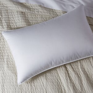 Siberian 100% Down Pillow