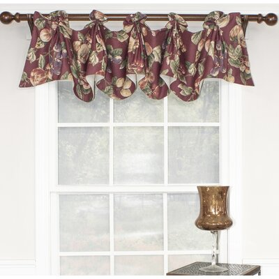 Pinch Pleat Valances Amp Kitchen Curtains You Ll Love In