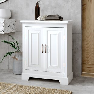 Arapahoe 24 W x 32 H Cabinet By Greyleigh