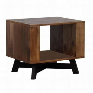 Foundry Select Chester End Table