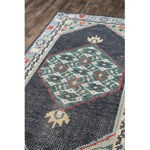 Green Area Rugs Joss Main