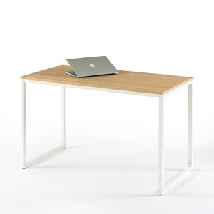 Wrought Studio Rudder Desk