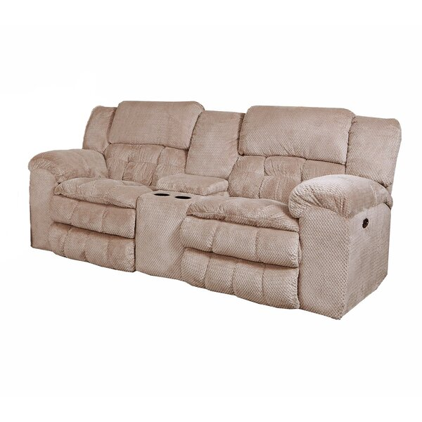 Marvelous Simmons Sofa And Loveseat Sets Wayfair Frankydiablos Diy Chair Ideas Frankydiabloscom