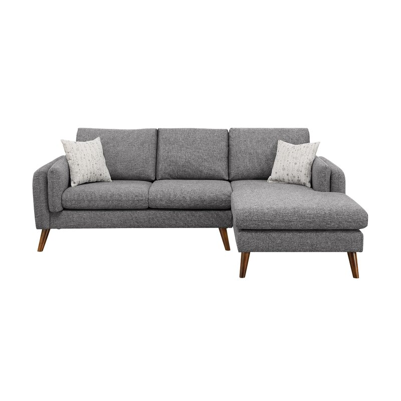 Sensational Bicknell Sectional Pdpeps Interior Chair Design Pdpepsorg