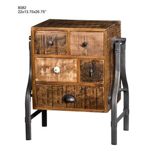 Lisetta Storage Cabinet by Gracie Oaks