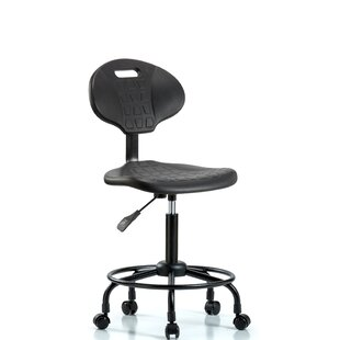 Kaela Drafting Chair