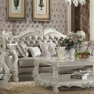 Astoria Grand Ricka Sofa