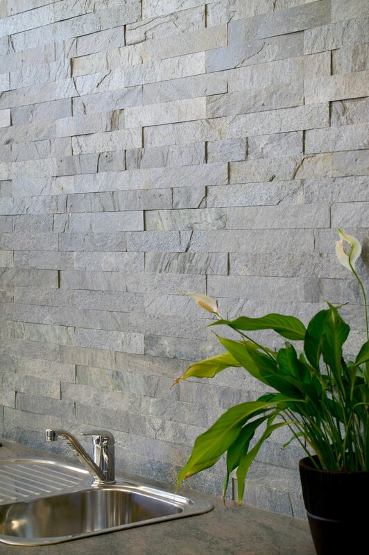 Cladding 2 X 11 75 Stone Field Tile