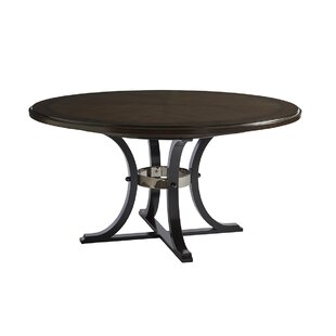 Brentwood Dining Table Best Design