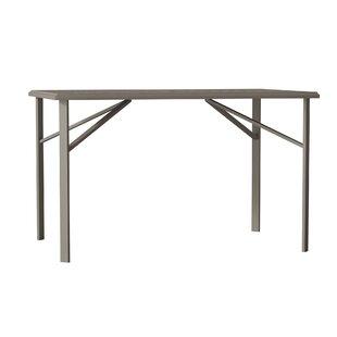 Banchetto Bar Table