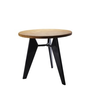 Avonmouth End Table