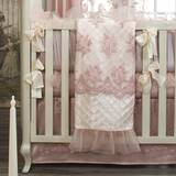 Andraid 4 Piece Crib Bedding Set by Harriet Bee