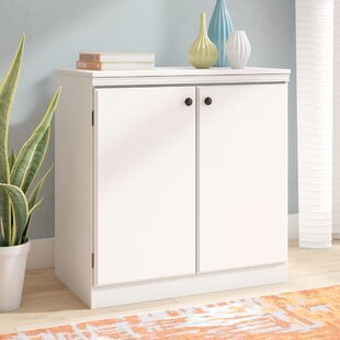 Andover Mills Caines Storage Cabinet