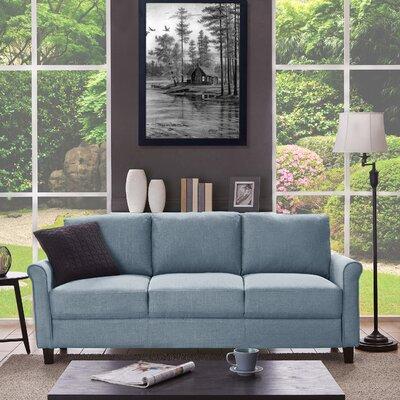 Andover Mills Snowhill Sofa
