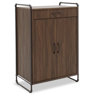 Up To 70% Off Peninsula 1 Drawer Combi Chest