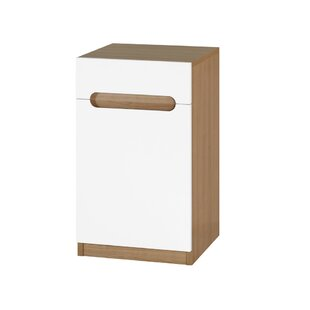 Barrett Nightstand By Isabelle & Max