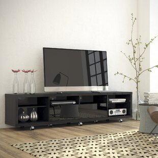 Newburyport TV Stand for TVs up to 70 by Orren Ellis