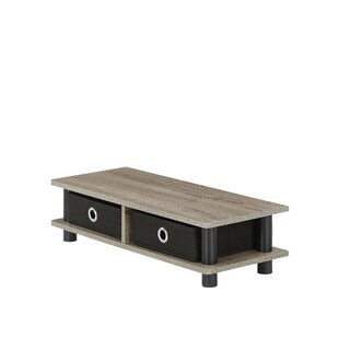 Colleen Monitor Stand By 17 Stories