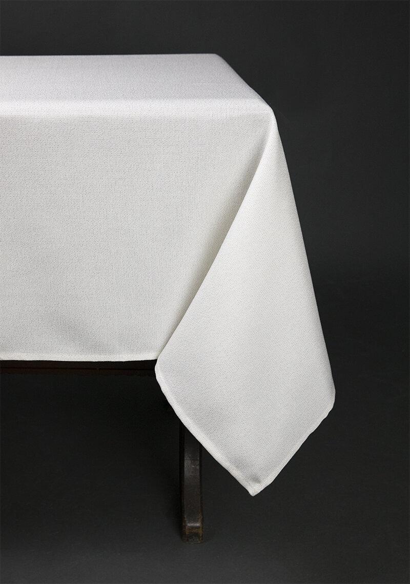60 X 120 Tablecloth | Wayfair