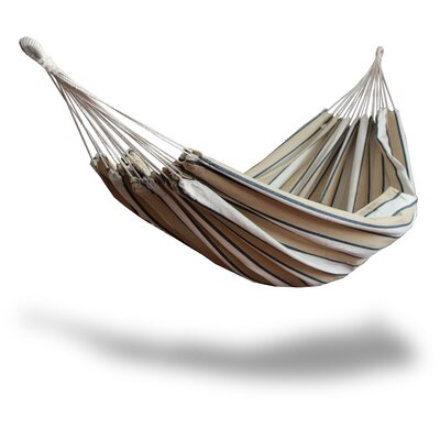 Cotton And Polyester Chair Hammock by Hammaka Amazing
