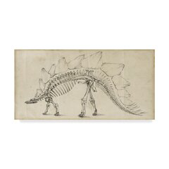 Dinosaur Wall Art You Ll Love In 2021 Wayfair