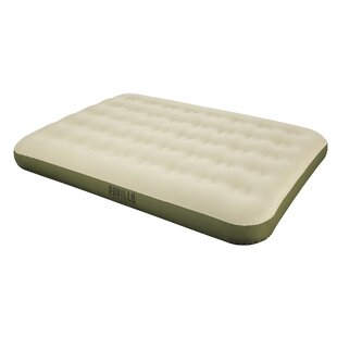 Pavillo Fortech Airbed Air Mattress By Bestway