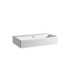 Clarke 70cm Single Vanity Top by Belfry Bathroom