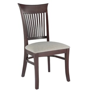 Vermont Side Chair (Set of 2)
