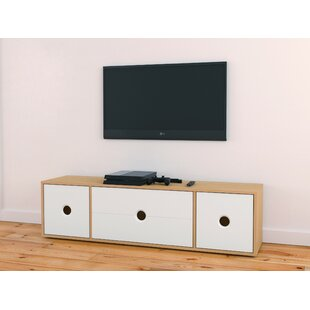 Ralston TV Stand for TVs up to 58