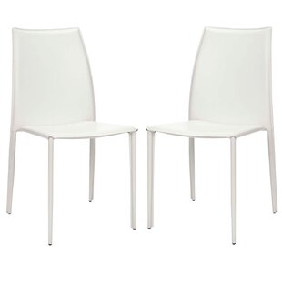 Ebern Designs Emestine Side Chair