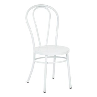 Odessa Side Chair (Set Of 2) by OSP Designs New Design