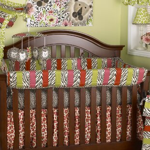 Reviews Here Kitty Kitty Front Rail Guard Cover ByCotton Tale