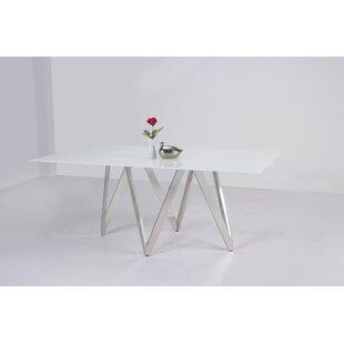 Orren Ellis Hendricks Dining Table