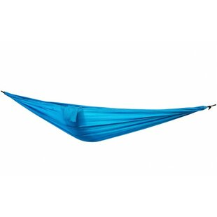 Kristin Portable Camping Hammock by Freeport Park